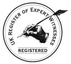 uk-registered